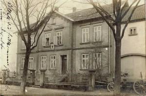 1895-Bürgermeisteramt-Lisdorf-Ensdorf-Provinzialstr.-21-JJ-1