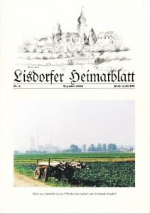 Heimatblatt 2