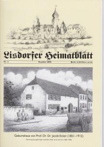 heimatblatt 4