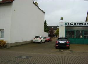 gaesselchen-heute