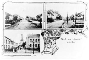 gruss-aus-lisdorf1