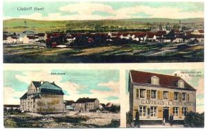 lisdorf-ansicht059