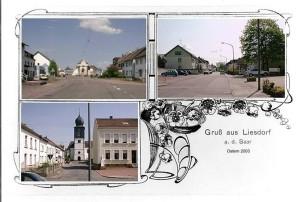 postkart03damals-heute1