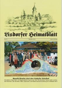 lisdorfer-heimatblatt-21